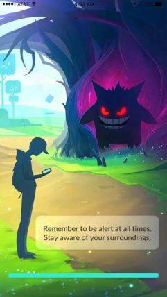 Pokemon-Go-2-241x428