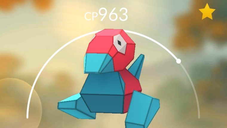 Pokemon-Go-Where-to-Find-Porygon