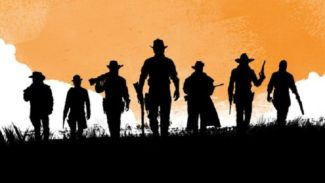 Take Two Wants To Delight The Customer With Red Dead Redemption 2