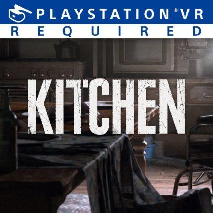 Resident-Evil-7-428x428