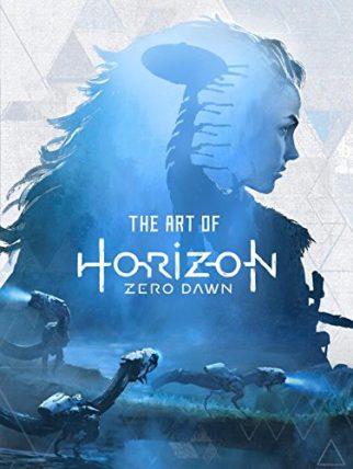 The-Art-of-Horizon-Zero-Dawn-322x428