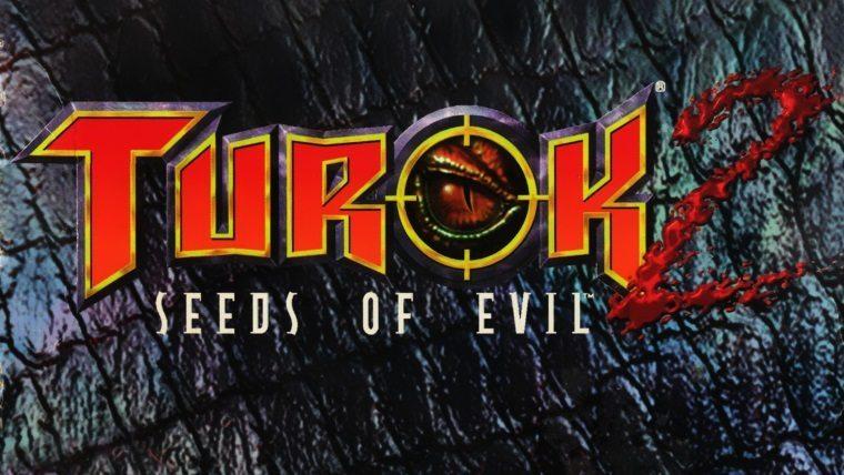 Turok-2-Remastered
