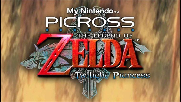 Twilight-Princess-Picross