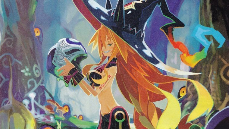 Witch-Hundred-Knight-2