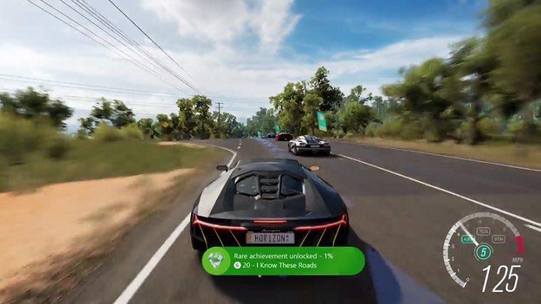 Xbox-Preview-Rare-Achievements