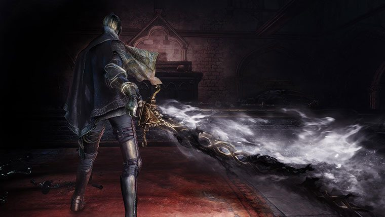 ashes-dark-souls-3-review