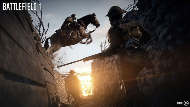 bf1-review-2