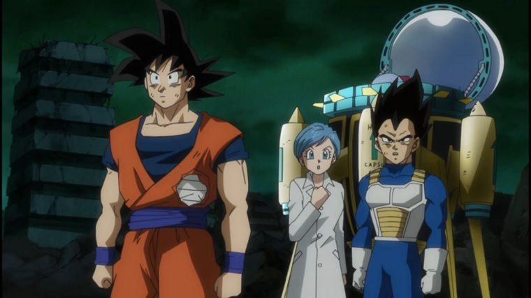 dragon-ball-super-goku-and-vegeta-760x427