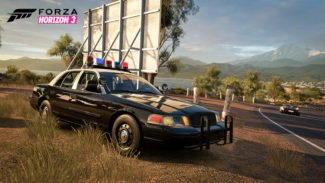 Forza Horizon 3 October Update Patch Notes For Xbox One And Windows 10