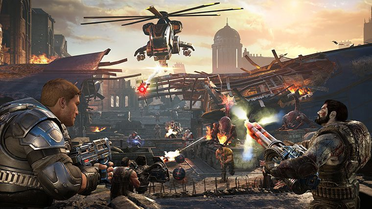 gears-of-war-horde-imact