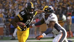 Madden 17 1.07 Update Patch Notes Available Now For PS4 And Xbox One