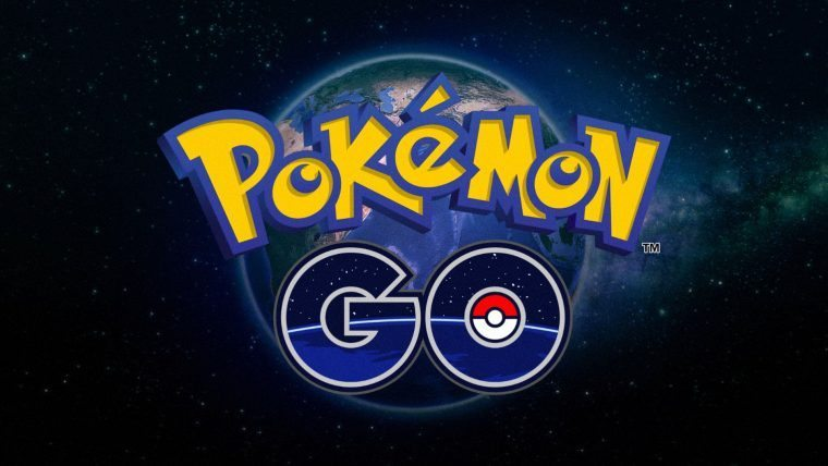 pokemon go down
