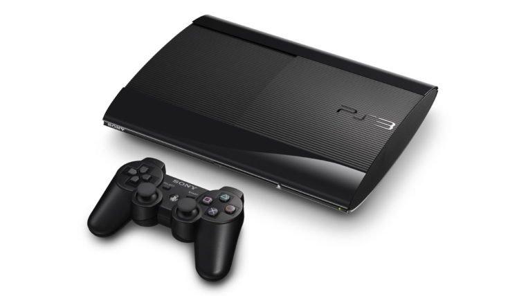 ps3-console-760x428
