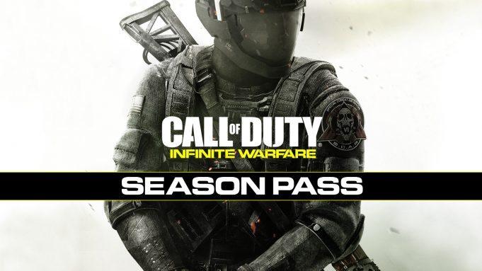 season-pass-infinite-warfare