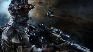 Sniper: Ghost Warrior 3 Receives A New Release Date