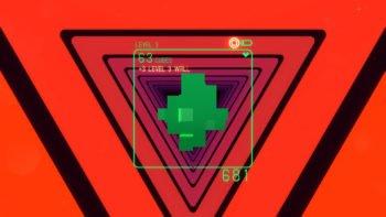 SuperHyperCube PlayStation VR Review