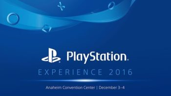 All The Attending Developers And Publishers At PlayStation Experience 2016