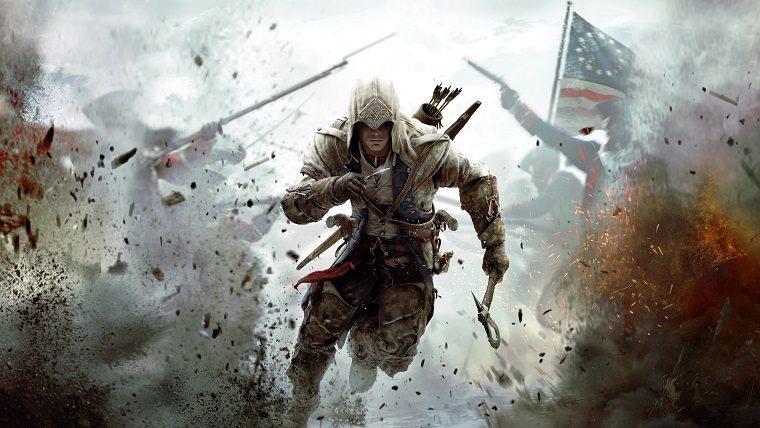 Assassins-Creed-3-FREE