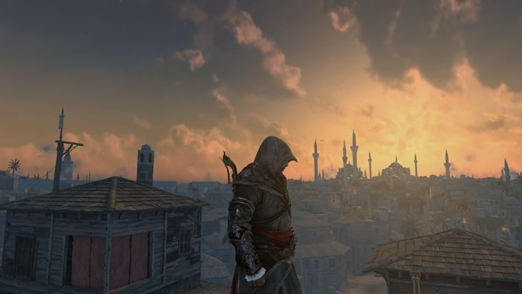 Assassins-Creed-The-Ezio-Collection-2
