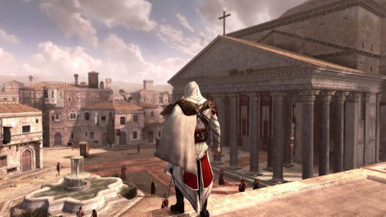 Assassins-Creed-The-Ezio-Collection-3