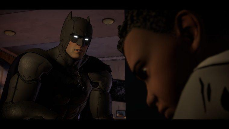 batman-the-telltale-series-review-3
