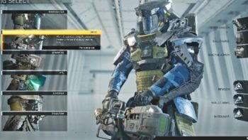 Full Call of Duty: Infinite Warfare 1.04 Update Patch Notes Released For PS4/Xbox One