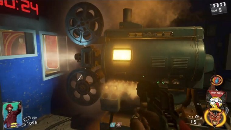 Call-of-Duty-Infinite-Warfare-Guide-Pack-a-Punch-Location