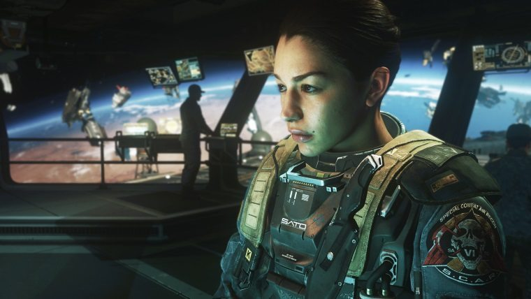 Call-of-Duty-Infinite-Warfare-Review-3