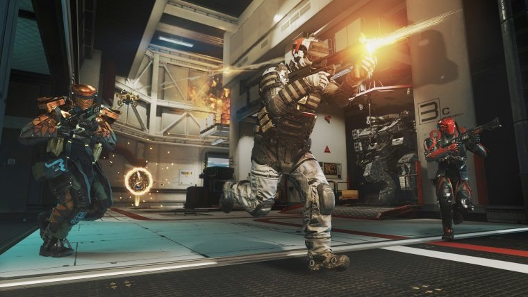 Call-of-Duty-Infinite-Warfare-Review-7