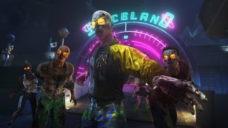 Zombies in Spaceland Beginner's Guide: Tips for How to Survive
