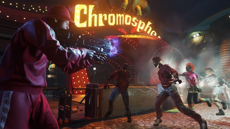 Call-of-Duty-Infinite-Warfare-Zombies-in-Spaceland-Beginners-Guide-Tips-for-How-to-Survive