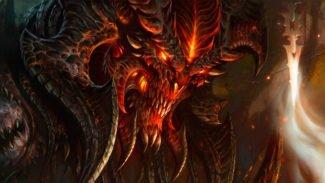 Diablo 3 Patch 2.4.3 Enters PTR & Includes Anniversary Event