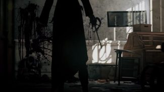 [Update] UK: PS4 Pro Launches Big But Dishonored 2 Sales Are Soft