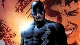 Marvel's The Inhumans Is Now A TV Series, Coming To ABC In Fall 2017 After IMAX Premiere