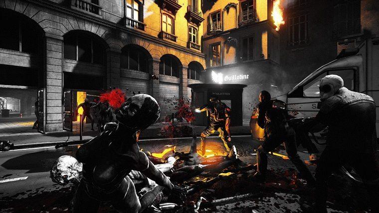 Killing-Floor-2-Review-3