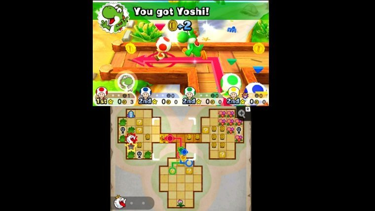 Mario-Party-Star-Rush-Review-1