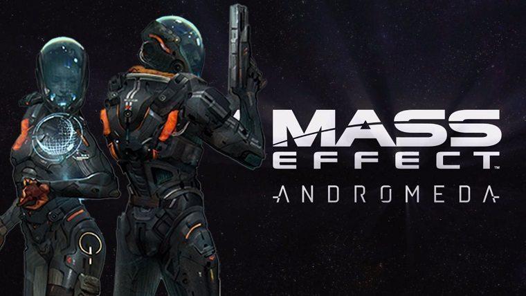 Mass-Effect-Andromeda-Collectors