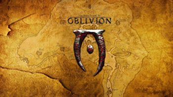 Elder Scrolls IV: Oblivion and More Join Xbox One Backwards Compatibility