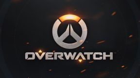 Blizzard Working On Unannounced Overwatch Title