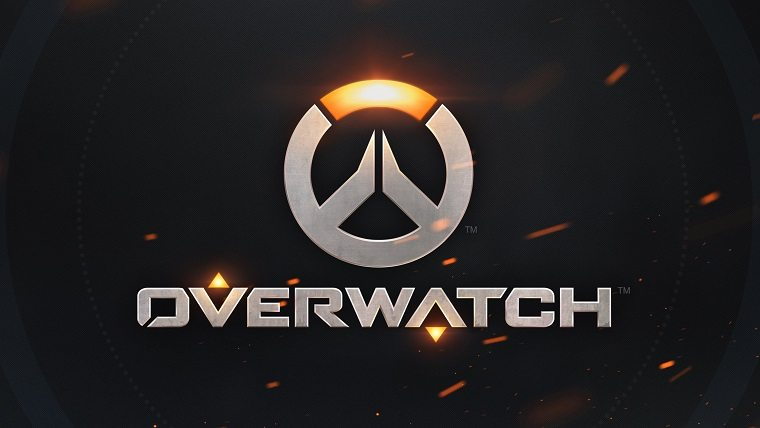 News PC Gaming Xbox  Xbox One PS4 PC GAMES Overwatch Blizzard