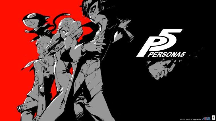 Persona-5-Release-Date