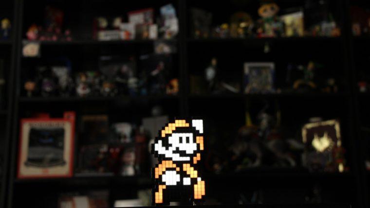 pixel-pals-2