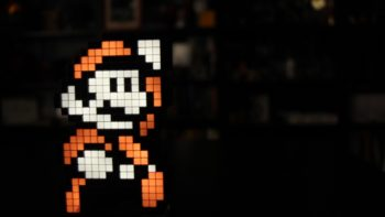 Pixel Pals Might be my New Geeky Gift of Choice
