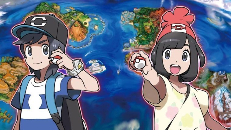 Pokemon-Sun-and-Moon-How-to-Trade