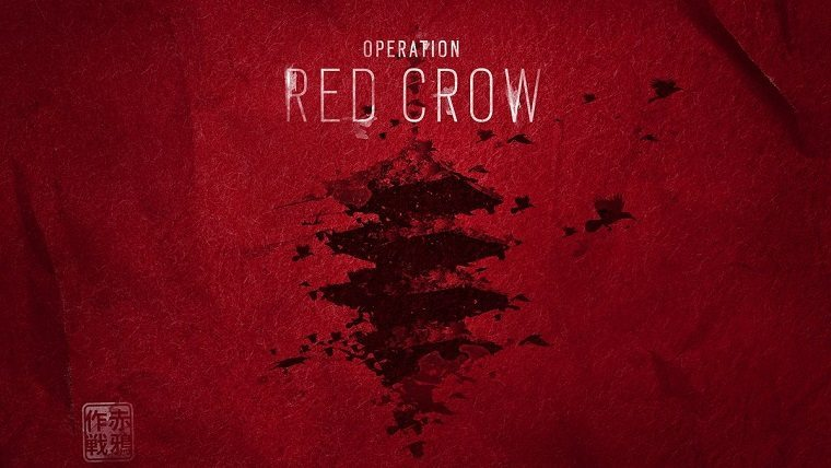 Rainbow-Six-Operation-Red-Crow