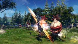 Sword Art Online: Hollow Realization Review