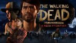 The Walking Dead Season 3 Premiere Will Be A Two Parter Later This Month