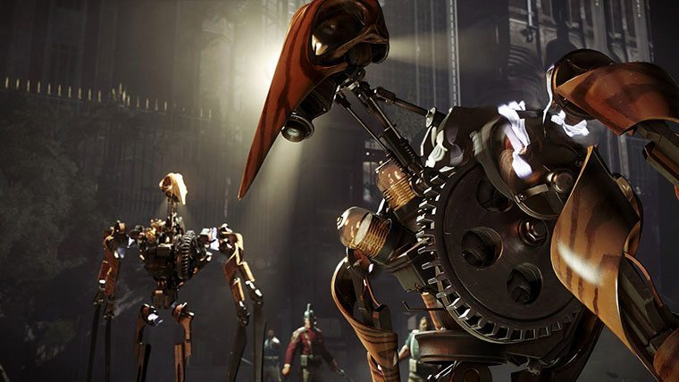 clockwork-soliders-dishonored-2-review