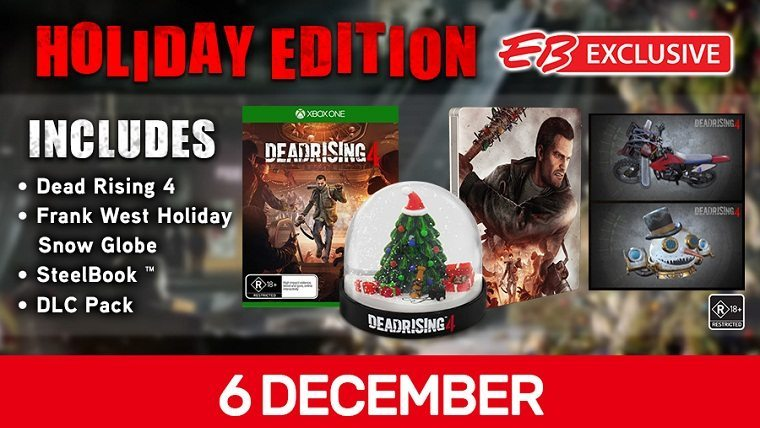 dead-rising-4-holiday-edition