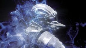Eight Years Later, Demon's Souls' Online Services To End In Japan [UPDATE]